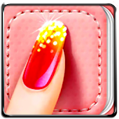 Nail Design - Nail Salon - Spa