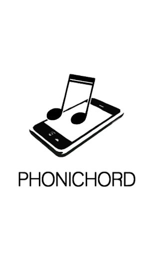 PhoniChord