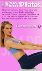 SHAPE Pilates