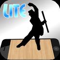 Tap Dance Studio Lite icon