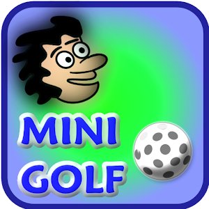 Mini Golf LINS for PC and MAC
