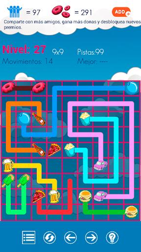Flouch 1.0.132 Screenshots 3