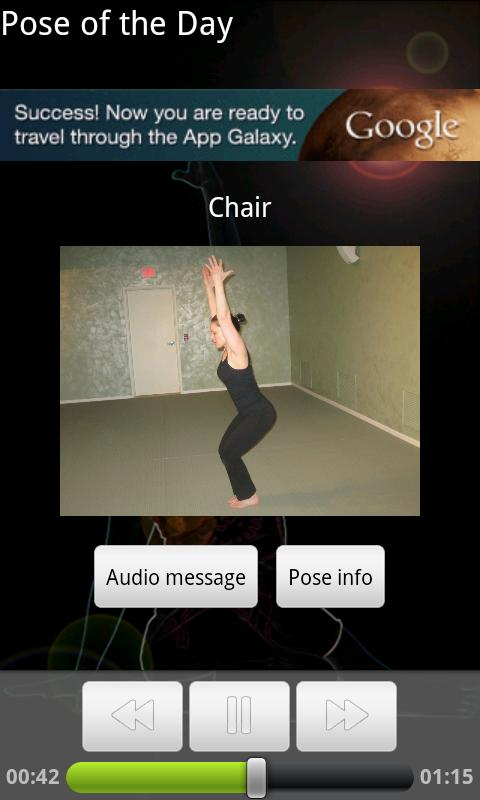 Yoga-pedia- screenshot