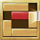 Download Escape Block King for PC - Free Puzzle Game for PC