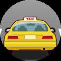 Wild Wild Taxi Free icon
