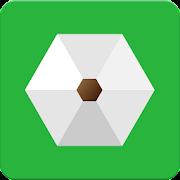App InNote APK for Windows Phone