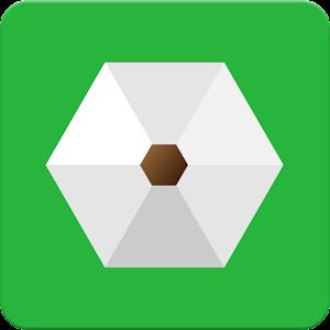 OneSky - Apps localization scorecard