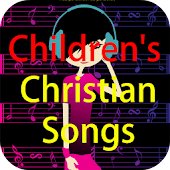 Children's Christian Songs