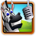 Sounds of the Animal Kingdom icon