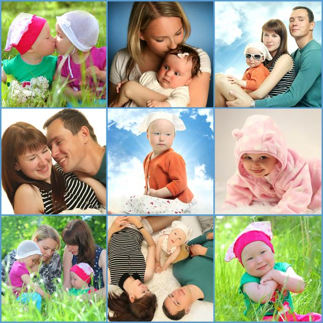 Pic Grid Collage Maker - Android Apps on Google Play