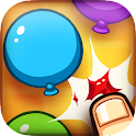 Balloon Party - Jogo do Balão icon