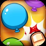Balloon Party - Birthday Game 2.0.1 Apk