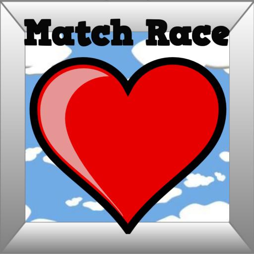 Valentine Toddler Game 教育 App LOGO-APP試玩