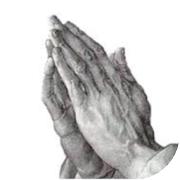 App Prayer book APK for Windows Phone