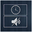 Minimal Widget icon