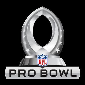 Pro Bowl Stadium App