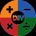 DIY智能计算器 icon