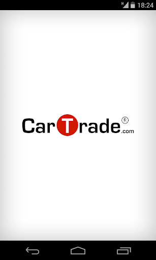 CarTrade.com - Used New Cars