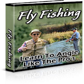 Fly Fishing Guide!