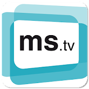 [frei_marker]Multiple Sklerose TV