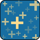 Math Addiction icon