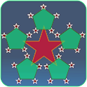 Catch Stars icon