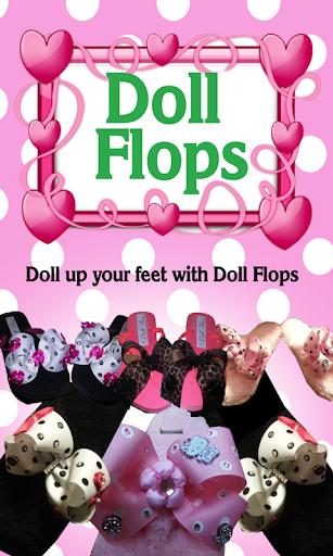 Doll Flops