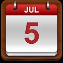 Venezuela Calendario 2016 icon