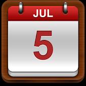Venezuela Calendario 2015