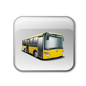 ColomboBusRoute icon