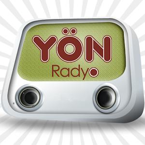 Freeapkdl Yon Radyo for ZTE smartphones