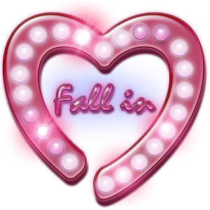 Pink Love Theme for Android 4 8 6 Apk, Free Personalization