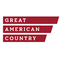 Great American Country - GAC icon