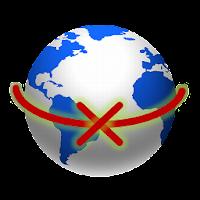 Offline Browser 5.2