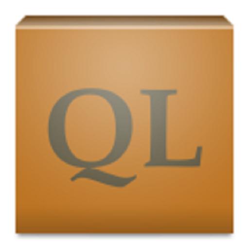 【免費商業App】QuickLink-APP點子