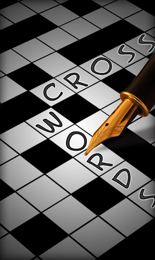 Palavras Cruzadas