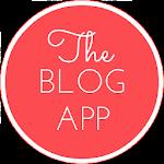 The Blog App 4.2.3