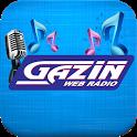 Rádio Gazin icon