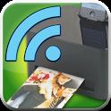 Photo Cube Wi-Fi icon