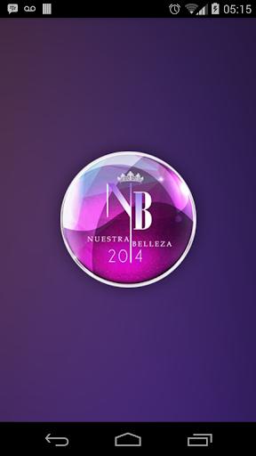 NB 2014