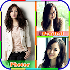 Photor - Photo color