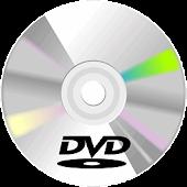 Naboo DVD