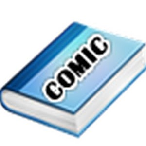 漫畫瀏覽器「銀魂」 漫畫 App LOGO-APP試玩