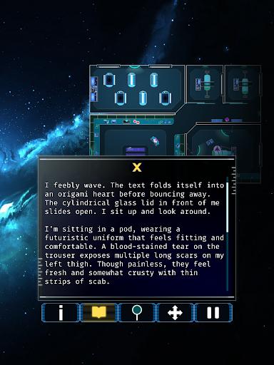 Hyper Rift 1.0.8 screenshots 8