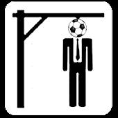 Download Full Soccer Stars Hangman Free 1.6.3 APK