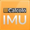 Calcolo IMU – (ex ICI) logo