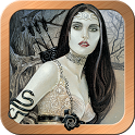 The Tarot of Vampyres icon