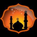 Islamic Fatwa icon
