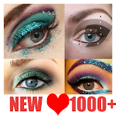 Eye Makeup 2015 Tutorials