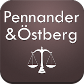 Pennander & Östberg